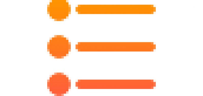 Alteração do Endereço de Entrega do CRV/CRLV